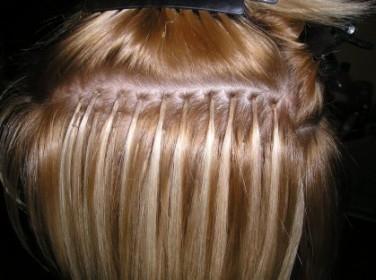 Problémy s prodloužením - Prodlužování vlasů ecb012244d8